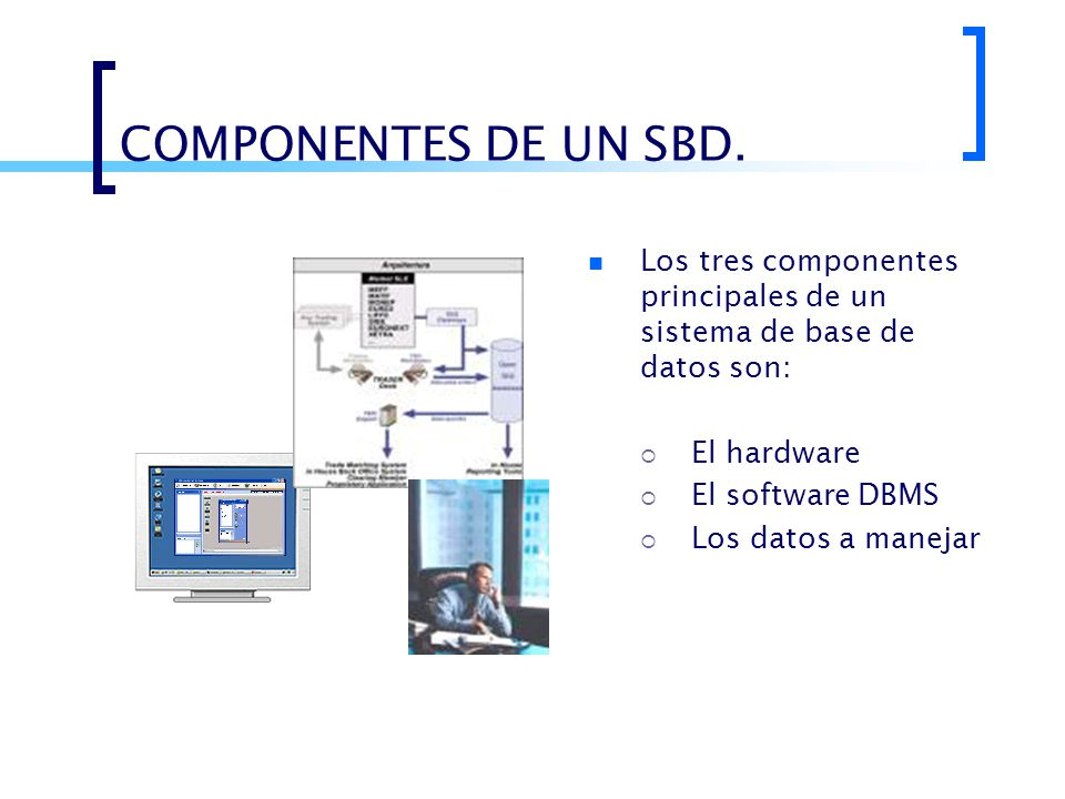 almacenar un pdf en base de dato