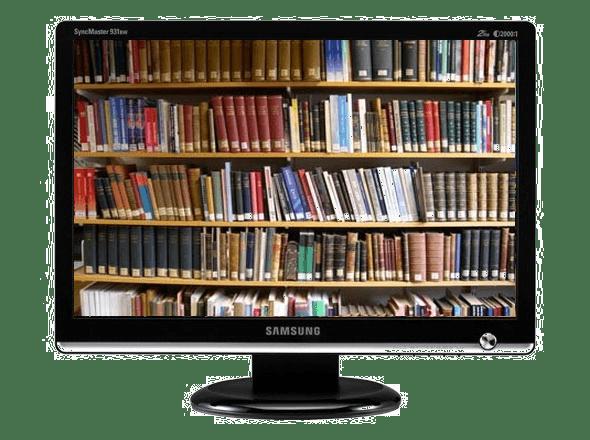 curiosidades del mundo libro pdf