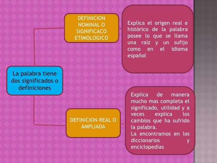 cual es el significado de andares en diccionario español