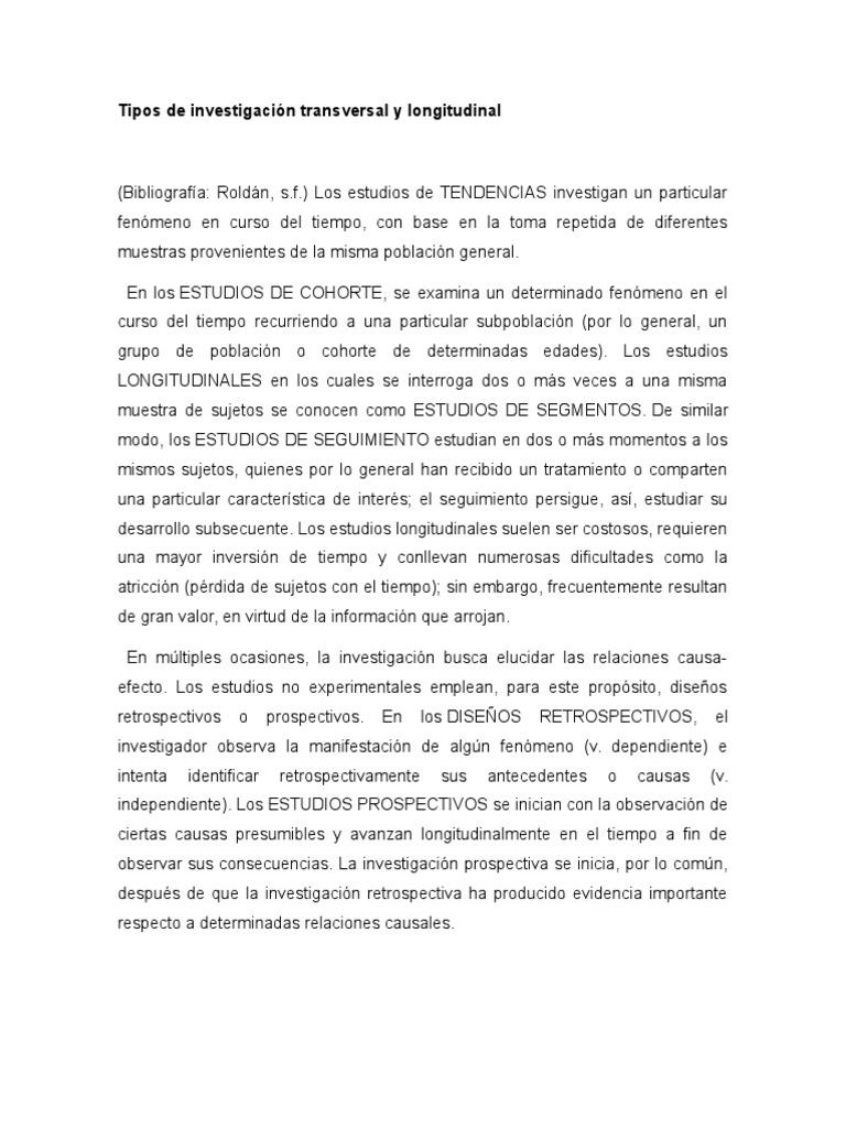 corrector de pdf en linea gratis