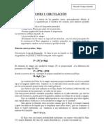 bases de la medicina asma pdf