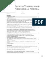 consenso itu pediatria 2012 pdf