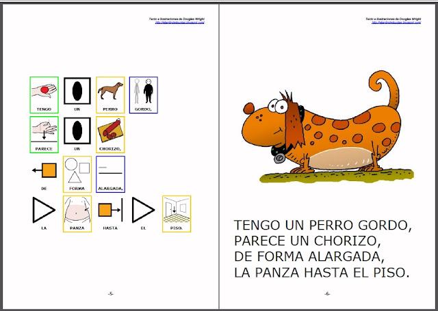 cuentos extraños para niños con problemas descargar pdf