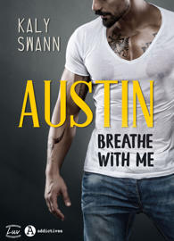 7 breathe with me pdf español