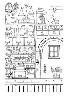 b e raya serie herederos 5 pdf