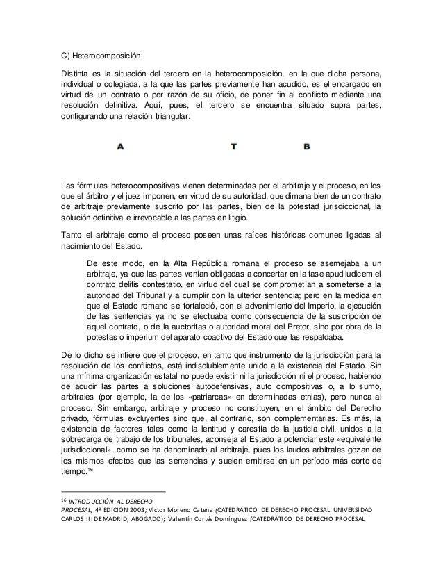 derecho procesal penal osvaldo lopez pdf