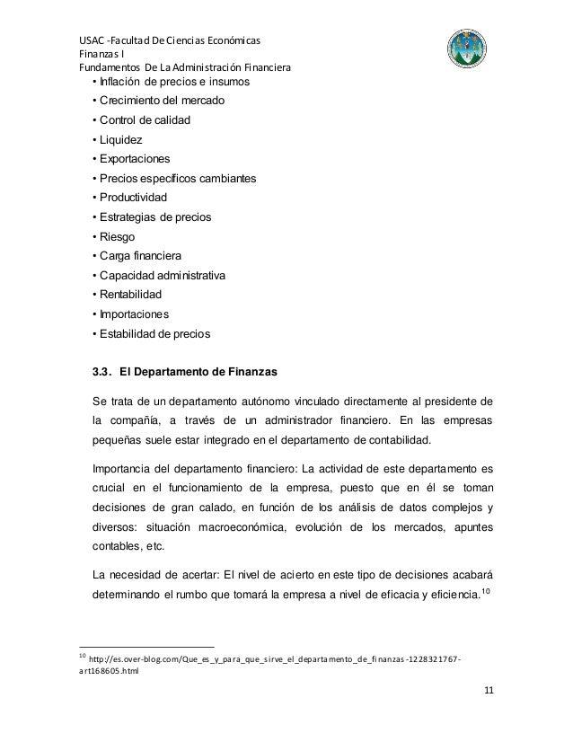 administracion de ventas salvador mercado pdf