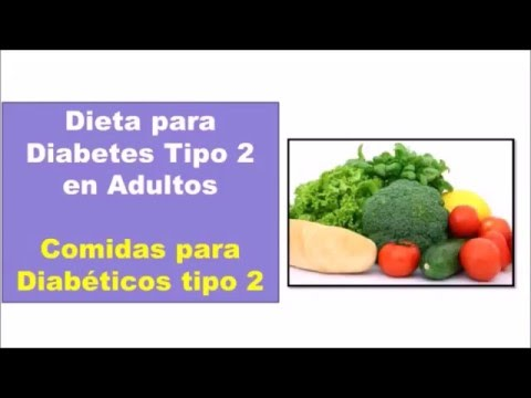 deficit de vitamina b12 en adultos mayores pdf