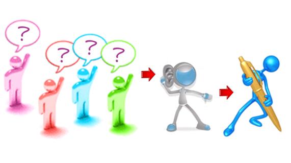 10 mandamientos de la innovacion pdf