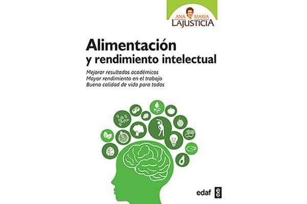 alimentación y rendimiento intelectual ana maria lajusticia pdf