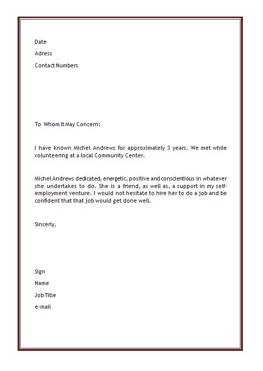 ato lector pdf acrbat app