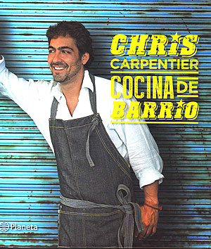 chris carpentier cocina de barrio pdf