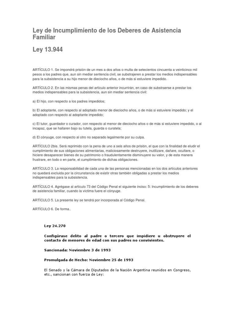 de las obligaciones 2 rene ramos pazos pdf