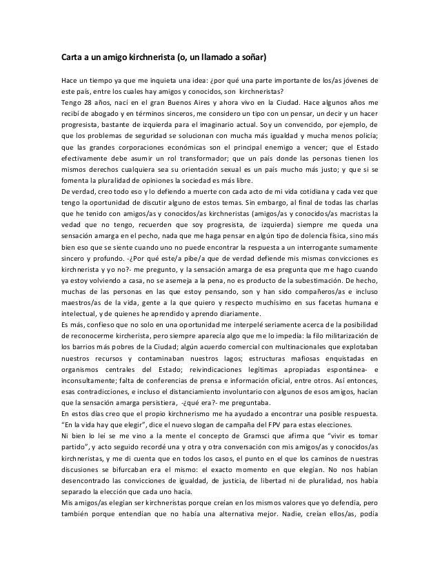 cambiar a tamaño carta un pdf