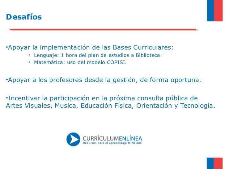bases curriculares musica 3 basico pdf