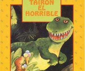 cuentos infantiles ilustrados para niñas descargar pdf