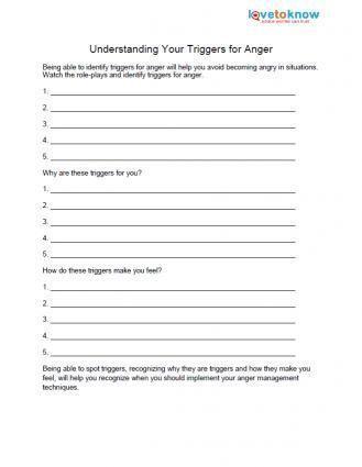 care seeking mental health filetype pdf
