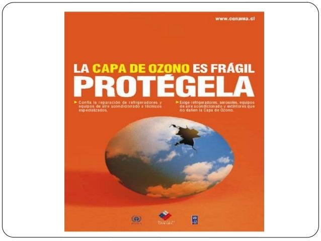 afiche publicitario y propagandistico pdf