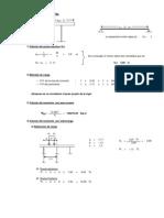 aisc 341 10 español pdf