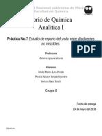 alternativa de lixiviacion con ácido nítrico pdf