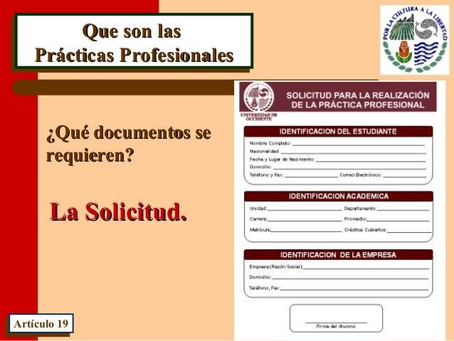 alumnos que requieren solicitud de autorización excepcionalidad