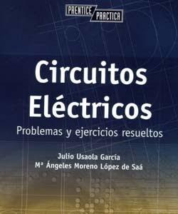 analisis de circuitos en ingenieria william hayt 7 pdf freelibros