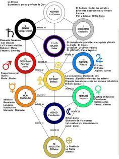 aprenda astrologia volumen 1 pdf