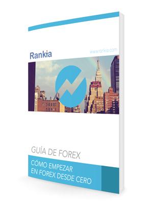 aprender finanzas desde cero pdf