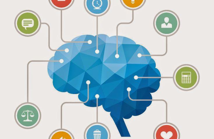 aprendizaje autonomo pdf en kinesiologia