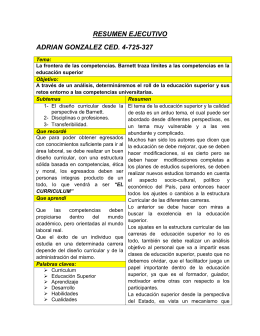 aprendizaje y curriculum didactica sociocognitiva aplicada pdf