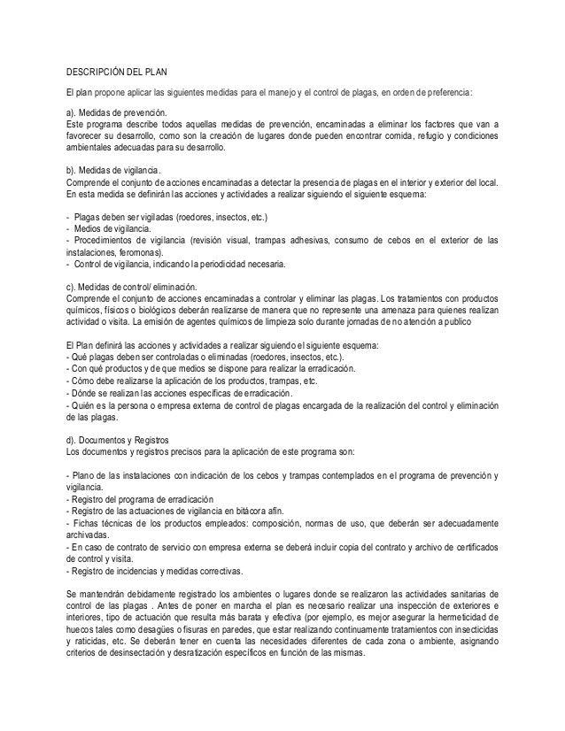 aprobacion certificado de calificación de actividad industrial pdf