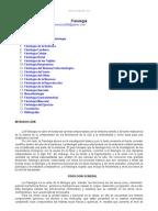 articulo cientifico de biologia celular pdf
