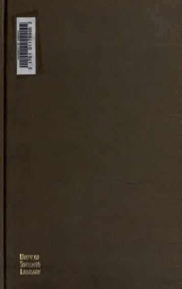atlas de anatomia humana yokochi 8va edición pdf