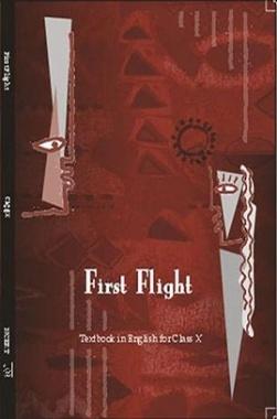 atp pilot book pdf free download