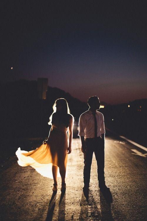 atrevete a enamorarte estelle maskame pdf