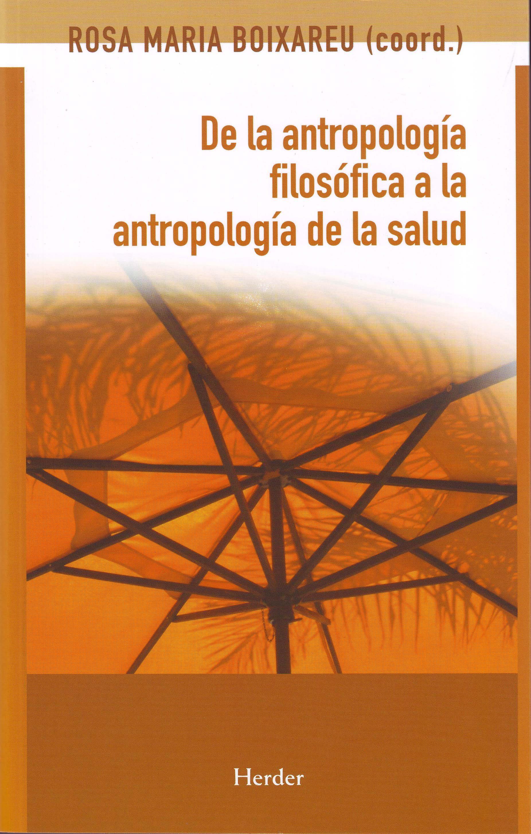 antropologia de la salud pdf