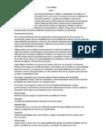 carol gilligan teoria del desarrollo moral pdf