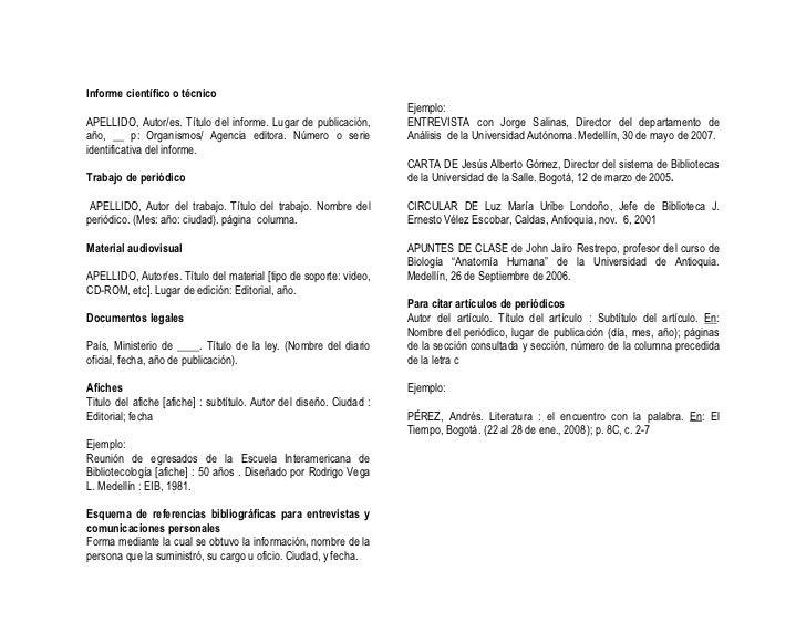 articulo 478 codigo del trabajo año 2000 pdf