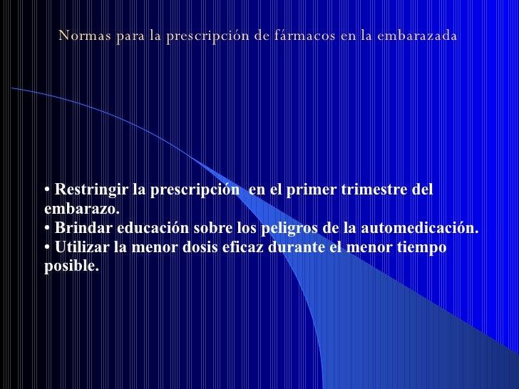 cambios psicologicos en el embarazo por trimestres pdf