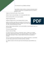 bachelard poetica del espacio pdf