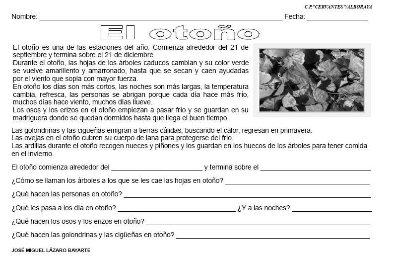 bajar de peso archivo pdf