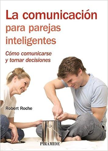 bajar libros gratis en pdf lenguaje y comunicacion