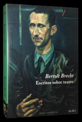 bertolt brecht canciones de la opera tres centavos pdf