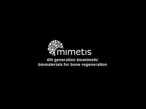 biomateriales en regeneracion osea pdf