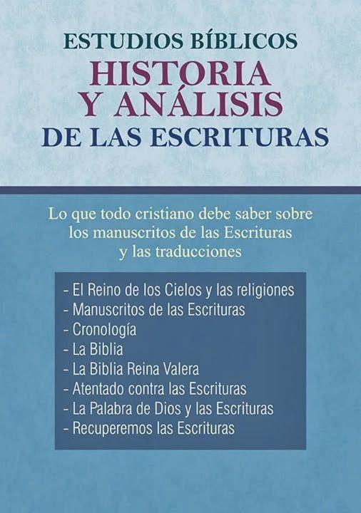 biografia de grandes cristianos pdf