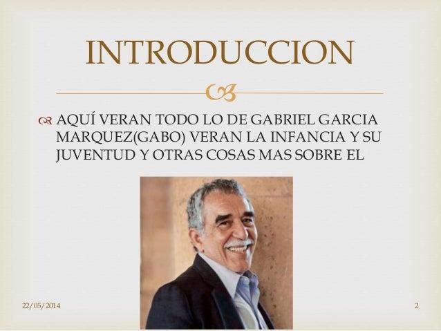 biografia de juan gabriel pdf