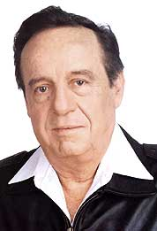 biografia de roberto gomez bolaños pdf