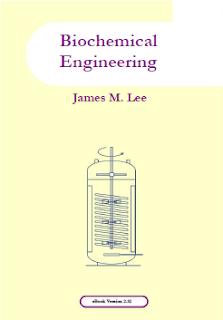 bioquimica de los microorganismos ramon pares pdf