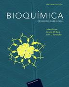 bioquimica la base molecular de la vida edicion 2015 pdf