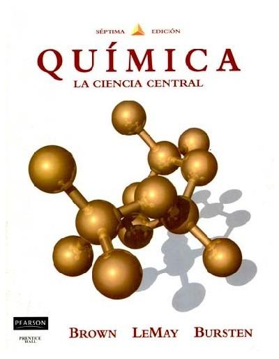 brown lemay quimica la ciencia central descargar pdf
